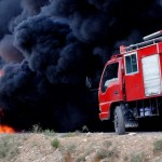 В Пакистане в результате взрыва бензовоза погибли около 150 человек