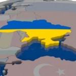 Макрон: Агрессия на востоке Украины исходит из России — это доказано