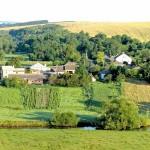 Земельная реформа остановит отток населения из сел