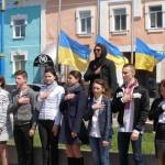 Порошенко подписал закон о праве на высшее образование для жителей оккупированных территорий