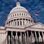 Преступник открыл огонь по конгрессменам рядом с Вашингтоном — много раненых