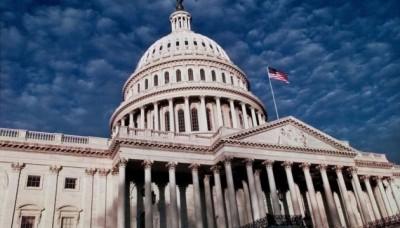 Госдеп США призвал американцев отказаться отпосещения Крыма