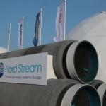 Немецкое агентство оценило риски Nord Stream и не рекомендует ФРГ заниматься проектом