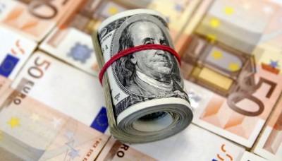 Deutsche Bank в Российской Федерации возглавит Борислав Иванов изукраинского подразделения банка
