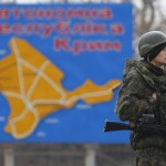 ООН: Россия захватила 4575 объектов недвижимости в Крыму