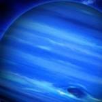 NASA: миссию к Урану запустят через 17 лет