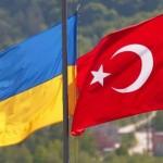 С сегодняшнего дня украинцы могут ездить в Турцию по внутренним ID-картам