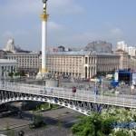 Киев в рейтинге самых дешевых городов мира для туристов