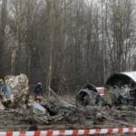 В гробу Леха Качиньского нашли трупы неизвестных