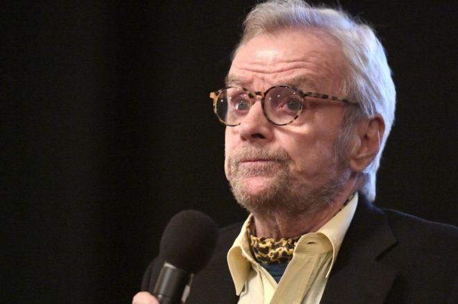 Кинорежиссер «Рокки» скончался вЛос-Анджелесе отрака
