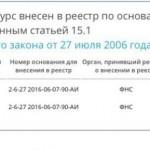 В России Роскомнадзор частично заблокировал Google