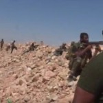 Шииты и Иран переходят в Сирии в наступление