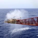 Китай планирует совершить «газовую революцию»