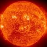 Смертельная жара настигнет человечество уже к концу этого века — ученые