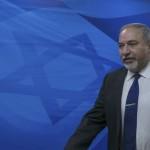 Министра обороны Либерман: Израиль будет действовать в Сирии без оглядки на Москву