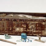 Древние Египтяне это фактически современные евреи — ученые