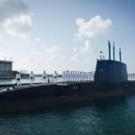 Будущее за беспилотным военным флотом — эксперт