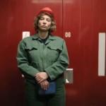 Актриса Голливуда Кейт Бланшет сыграла в одном фильме 13 ролей (видео)