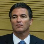 Шеф «Мосада»: Иран создает вторую «Хизбаллу» на Голанах