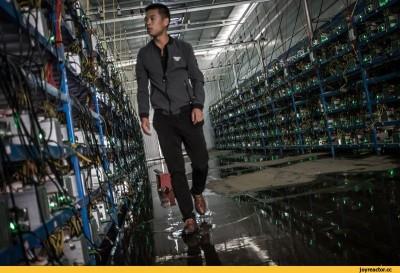 rp_Майнинг-Китай-криптовалюта-ферма-3954840.jpeg