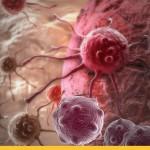 Первые испытания новой вакцины от рака прошли успешно