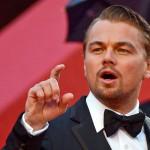 Леонардо Ди Каприо бросил свою возлюбленную из-за британской супермодели — СМИ