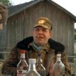 Мужчину, свободно владеющего финским судят за «возвеличивание финнов» в РФ