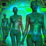 В США запущен пилотный проект по «чипизации населения»