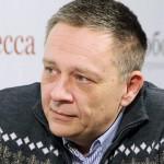 Степан Демура: «Если Трамп подпишет закон о новых санкциях, это убьет рубль и взвинтит курс доллара»