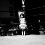 Дети на ринге Таиланда: развлечение для туристов и источник дохода для банд