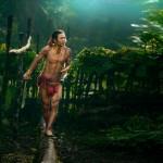 Красивые и загадочные фото дикого племени из Индонезии стали доступны