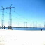 Украина присоединяется к энергосистеме Европы