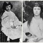 История жизни реальной Алисы из Страны чудес мало чем отличалась от сказки
