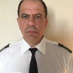 Украинскому пилоту дали орден за безупречную посадку аварийного самолета в Стамбуле
