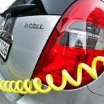 Экологическая чистота электромобилей — миф (мнение эксперта)