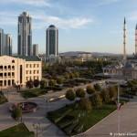 В Чечне кадыровцы расстреляли 13 граждан