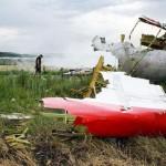 Bellingcat подтвердила — Боинг рейса MH17 сбила Россия