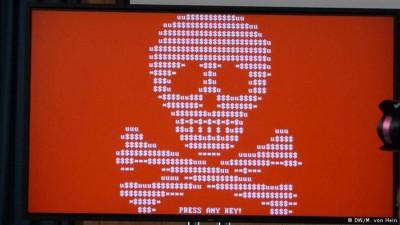 Совфед одобрил закон против нелегального распространения sim-карт