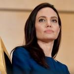 Анджелина Джоли опровергла обвинения в жестоком обращении с беспризорными детьми