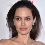 Фильм Анджелины Джоли спровоцировал скандал: актрису обвинили в жестоких методах работы с детьми