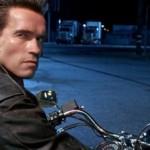 Джеймс Кэмерон объявил, что снимет новую трилогию о Терминаторе
