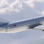 Norwegian Air запустило в небо авиалайнер «Фредди Меркьюри»