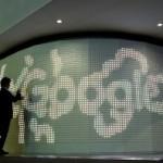 Google разрабатывает устройство, которое убьет смартфоны