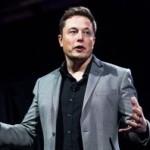 """Илон Маск: """"Марс станет спасением, когда искусственный разум захватит Землю"""""""