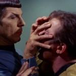 Ученые — наука на пороге создания телепатии