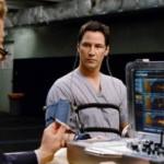 Минобороны США разрабатывает «детектор бреда»
