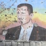 The Daily Beast: Вашингтон может оставить Асада и Россию в Сирии