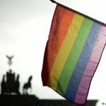 С 1 октября в Германии смогут вступать в брак однополые пары