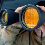 В ФРГ предупреждают о слежке со стороны РФ, Китая и Ирана