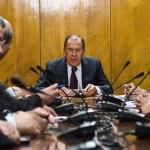 Хизбалла окрепла при поддержке России и готова напасть на Израиль — СМИ